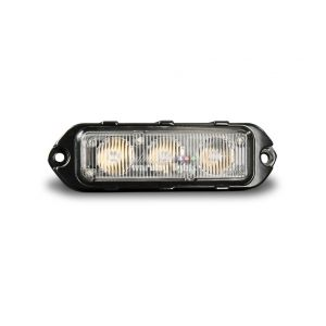 Feniex Cobra T-3 Grille Light