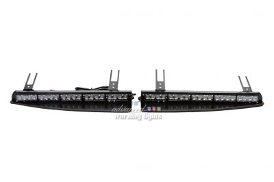Interior Light Bar
